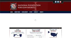 Preview of gunrightsfoundation.org